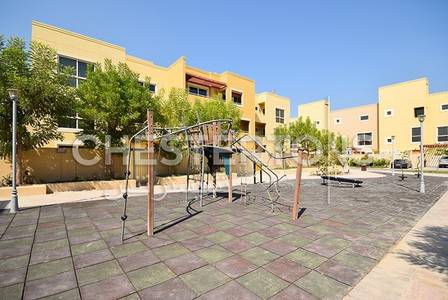 4 Bedroom Villa for Rent in Khalifa City A, Abu Dhabi - Well Priced Villa I Prestigious Community
