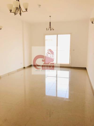 1 Bedroom Apartment for Rent in Muhaisnah, Dubai - Chiller Free Brand New 1Bhk in just 40K