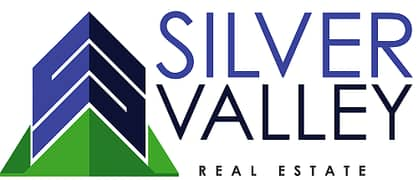 Silver Valley Real Estate Brokers LLC