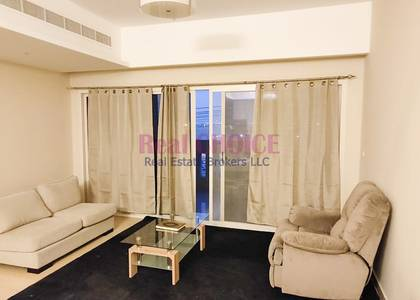 2 Bedroom Apartment for Sale in Dubai Investment Park (DIP), Dubai - Rented Property | Good Investment  2BR