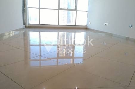 3 Bedroom Apartment for Rent in Al Reem Island, Abu Dhabi - HOTTEST PRICE! HUGE 3BHK+4BATHS+BALCONY!
