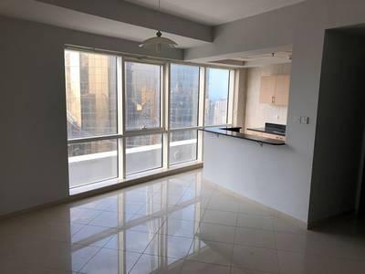 1 Bedroom Apartment for Rent in Jumeirah Lake Towers (JLT), Dubai - Exclusive 1Bedroom Apt