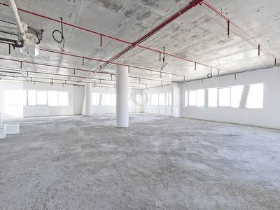 Office for Rent in Motor City, Dubai - Office Space from only AED 35 per sq ft.