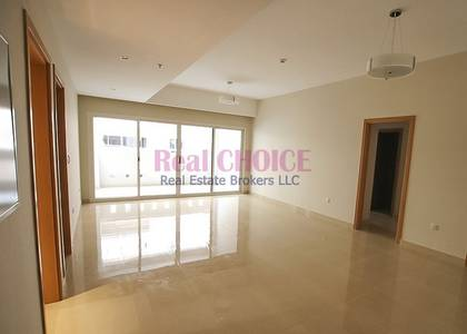 2 Bedroom Apartment for Sale in Dubai Investment Park (DIP), Dubai - Motivated Seller | Rented 2BR Apartment