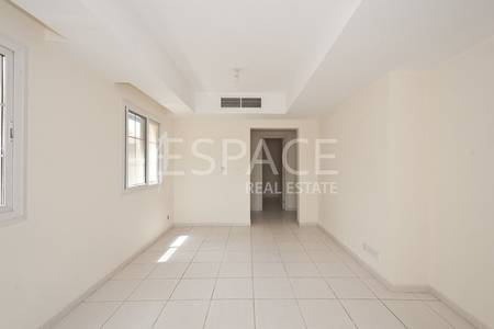 2 Bedroom Villa for Sale in The Springs, Dubai - Investment Opportunity in Prime Location