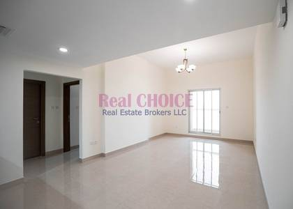 1 Bedroom Flat for Rent in Dubai Residence Complex, Dubai - Affordable Well Maintained 1BR Apartment
