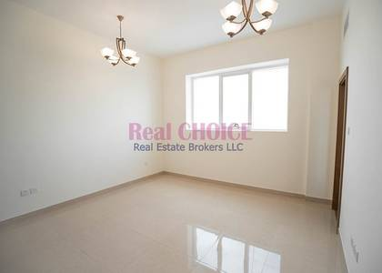Studio for Rent in Dubai Residence Complex, Dubai - Payable in 6 Cheques | Studio Apartment