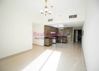 2 Bedroom Apartment for Rent in Dubai Residence Complex, Dubai - Affordable Spacious 2BR | 6 Installments