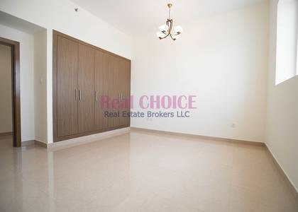 2 Bedroom Apartment for Rent in Dubai Residence Complex, Dubai - Payable in 6 Cheques|Vacant Spacious 2BR