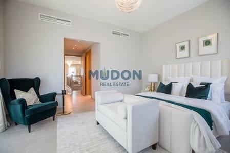 3 Bedroom Villa for Sale in Al Furjan, Dubai - Ready to Move In Furjan|Pay 5% In 5 Years