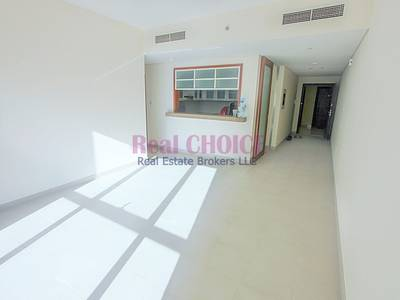 1 Bedroom Apartment for Rent in Downtown Dubai, Dubai - Chiller Free|Middle Floor 1BR Apartment