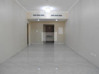1 Bedroom Apartment for Rent in Al Nahda, Dubai - SPECIAL FAMILY OFFER  BRAND NEW 1070 SQ FT 1BHK WITH FURNISHED KITCHEN WITH ALL AMENITIES CLOSE TO POND PARK  IN 51K