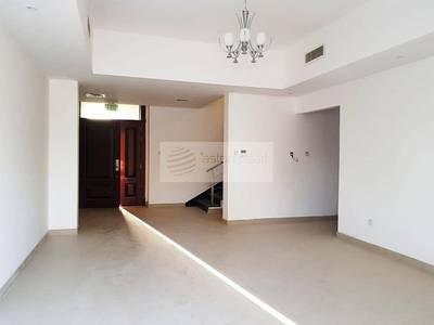 تاون هاوس  للايجار في دائرة قرية الجميرا JVC، دبي -  2Storey Townhouse 3+M