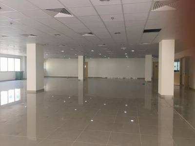 Labour Camp for Rent in Jebel Ali, Dubai - Brand new - 120 Rooms; 600 persons approval; Staff Accom; 2 kitchen & 2 Dining REnt in Jebel ali