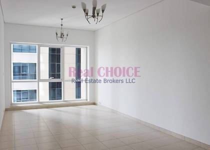 2 Bedroom Flat for Rent in Sheikh Zayed Road, Dubai - Exclusive Property|Payable in 4 Cheques