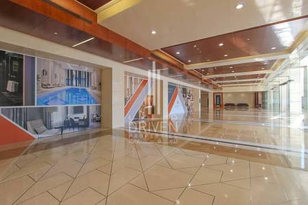 Fitted office - Burj Daman - Discounted Price