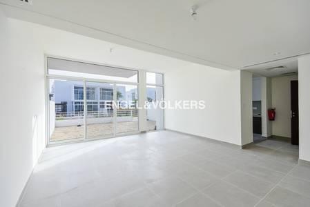 3 Bedroom Villa for Rent in Mudon, Dubai - Brand New! | Maid's Room | Semi Detached