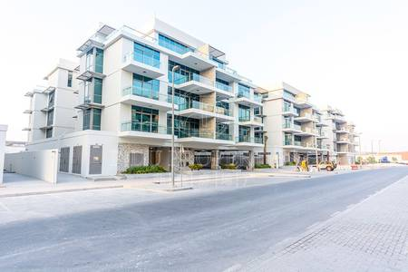 2 Bedroom Flat for Sale in Meydan City, Dubai - Brand New | Large layout | No Commission