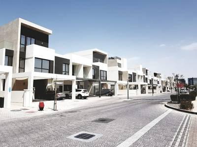 3 Bedroom Villa for Sale in Al Salam Street, Abu Dhabi - 3 bedroom Villa for SALE | Faya by Bloom