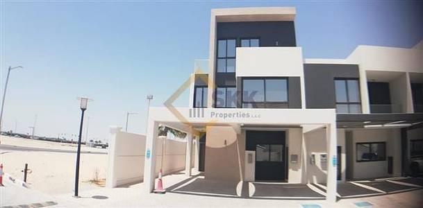 Premium 5+M villa|Big Terrace| Pvt. Pool