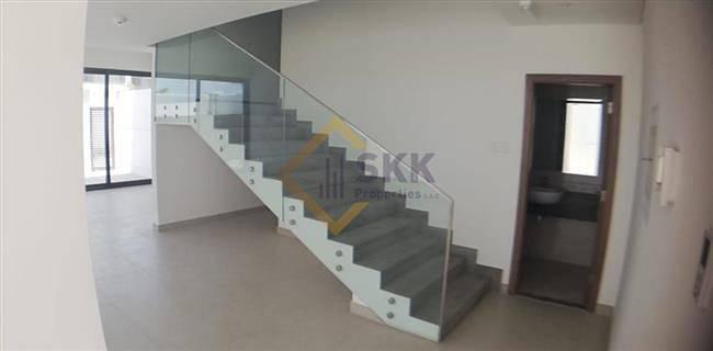 2 Premium 5+M villa|Big Terrace| Pvt. Pool