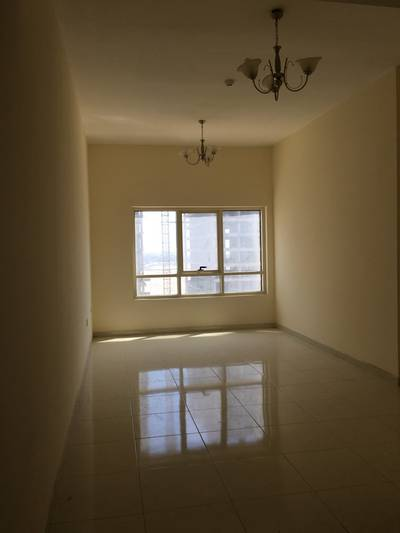 1 Bedroom Flat for Rent in Emirates City, Ajman - One Bedroom I Parking I Unfurnished