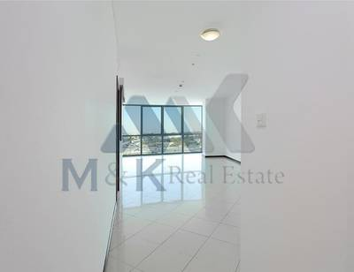2 Bedroom Apartment for Rent in Dubai Festival City, Dubai - 1-Month Free   NO COMMISSION   Great Price