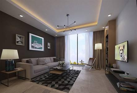 Studio for Sale in Dubai Investment Park (DIP), Dubai - 10 Years Post Handover Payment Plan.