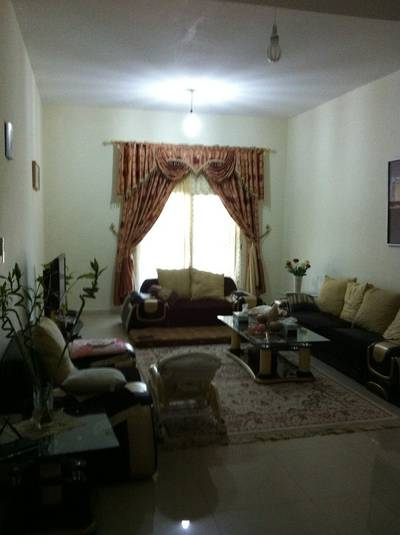 2 Bedroom Apartment for Sale in Dubai Silicon Oasis, Dubai - Higher Floor l Rented Out l Silicon Star.