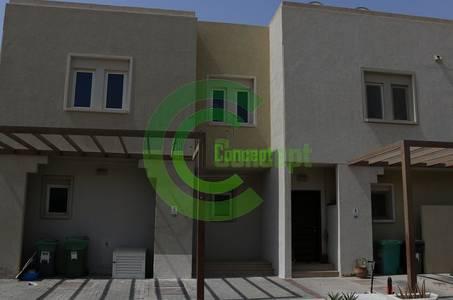 2 Bedroom Villa for Sale in Al Reef, Abu Dhabi - Best Offer Get This 2BR Villa In Desert!