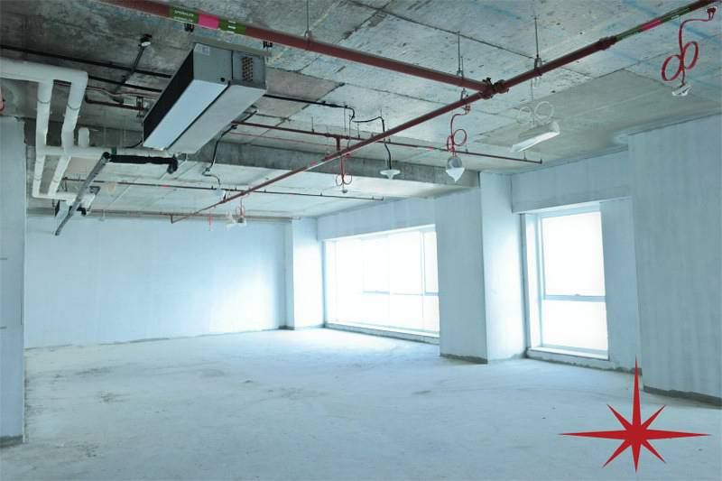 Exclusive Offer| Full SZR and Sea View|50 PSF|Higher Floor