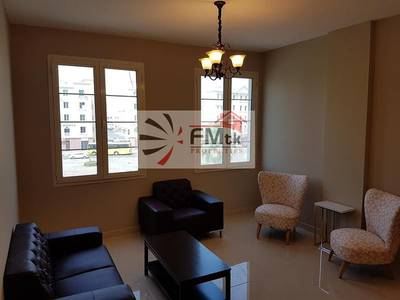 1 Bedroom Apartment for Sale in International City, Dubai - Amazing 1BHK Deal ! 12% Return On Investment For