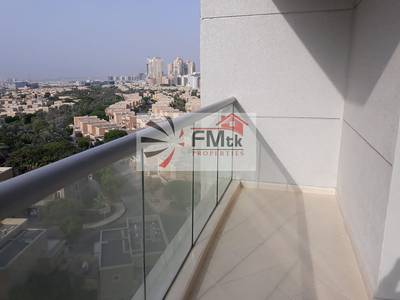 Studio for Sale in Dubai Silicon Oasis, Dubai - Distress Deal ! Brand New Studio For Sale