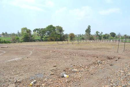 Plot for Sale in Emirates Modern Industrial Area, Umm Al Quwain - Plot for sale in UMM AL THOUB ideal for warehouse construction
