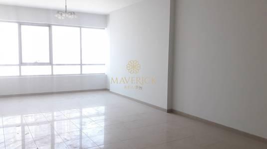 1 Bedroom Flat for Rent in Al Taawun, Sharjah - Spacious 1 Bedroom Flat with Built-in Wardrobes | Al Taawun