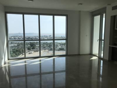 فلیٹ 2 غرفة نوم للايجار في مدينة زايد الرياضية، أبوظبي - شقة في أبراج مرتفعات ريحان مدينة زايد الرياضية 2 غرف 150000 درهم - 3576803