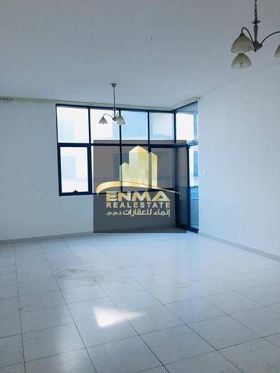 2 Bedroom Flat for Rent in Ajman Downtown, Ajman - CHEAPEST 2BK IN FALCON FOR RENT 27K ONLY!!!