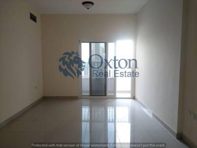 2 Bedroom Flat for Rent in Al Taawun, Sharjah - Elegant 2 Bed room Apartment in Al Taawun