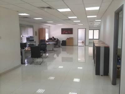 Other Commercial  للايجار في مصفح، أبوظبي - عقارات تجارية اخرى في مصفح 39468 درهم - 3574855