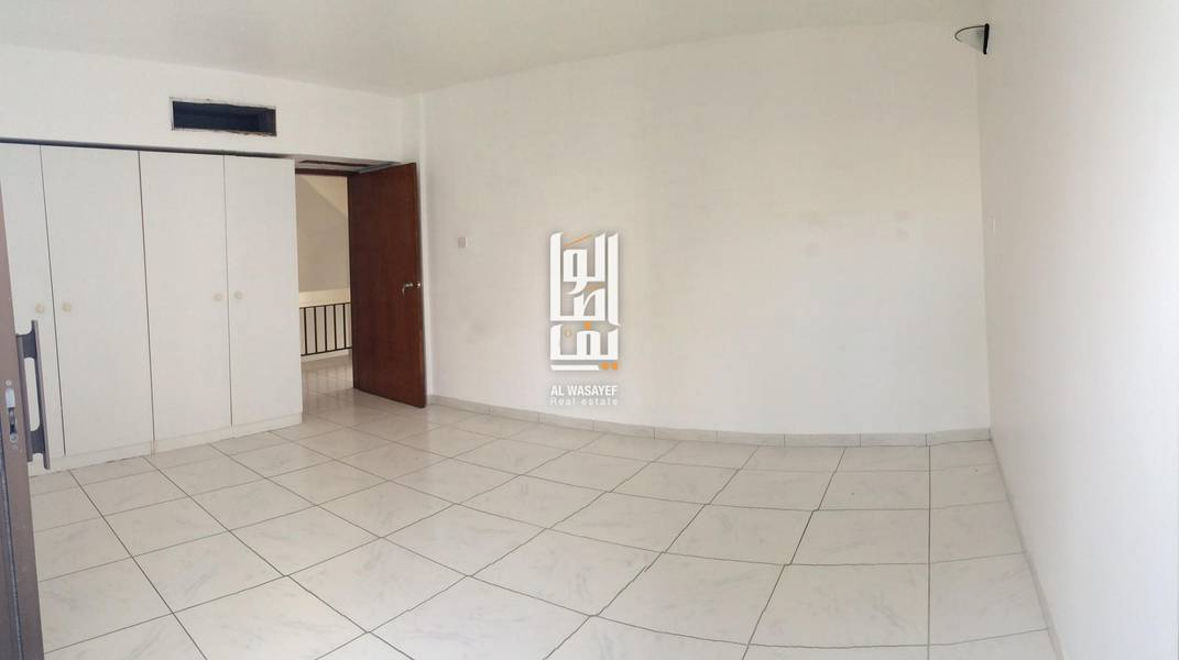 10 Luxurious 3 Bedroom Villa  With  Private Garden..