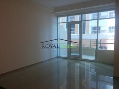 1 Bedroom Apartment for Sale in Dubai Marina, Dubai - NEXT TO TRAM STATION - 1BR For Sale In Marina Crown Dubai Marina