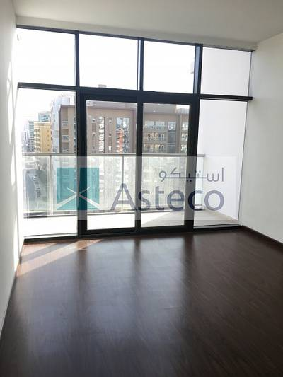 استوديو  للايجار في واحة دبي للسيليكون، دبي - Finest Studio Apartment for Rent Silicon Oasis