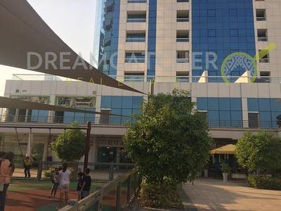 Shop for Sale in Jumeirah Lake Towers (JLT), Dubai - Shell&core Retail for sale in Saba3