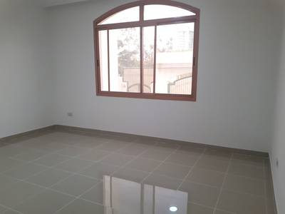 Studio for Rent in Diplomatic Area, Abu Dhabi - New Studio~no commission! Tawteeq under ur name