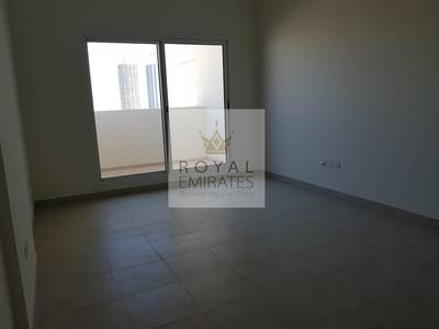 2 Bedroom Apartment for Sale in Liwan, Dubai - Brand New ready to move with Two years Instalments