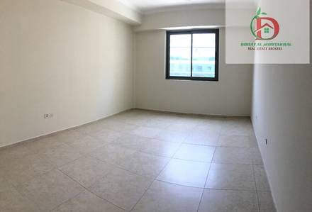 1 Bedroom Apartment for Sale in Dubai Silicon Oasis, Dubai - Spacious and Affordable 1 BedApartment with balcony in Ruby Residence