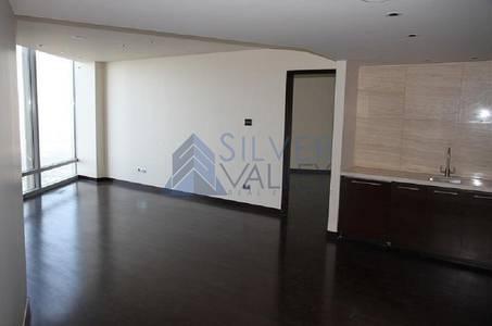2 Bedroom Flat for Rent in Downtown Dubai, Dubai - Burj Khalifa   Best Priced    Huge 2BR+M