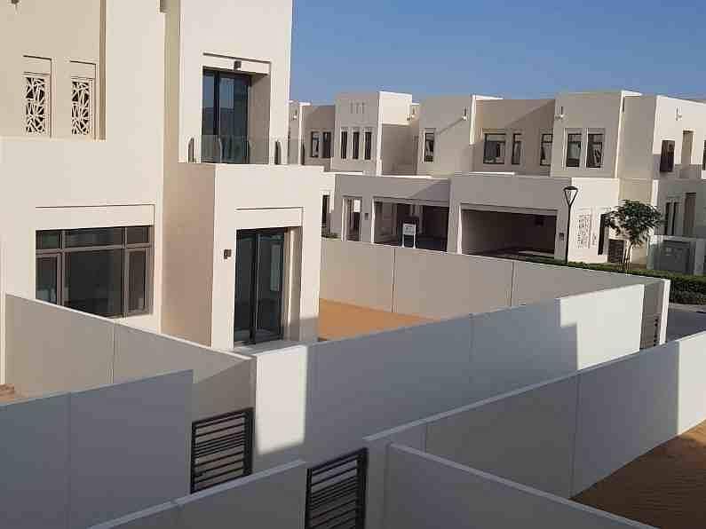 Amazing Villa for Sale Mira Oais  Type I