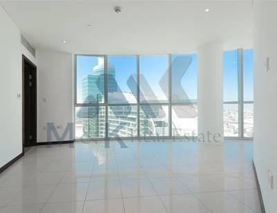 2 Bedroom Apartment for Rent in Dubai Festival City, Dubai - 2 Bedroom Duplex   Creek View   DFC   1 Month Free