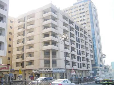 مکتب  للايجار في الشويهين، الشارقة - مکتب في الشويهين 27000 درهم - 3475624